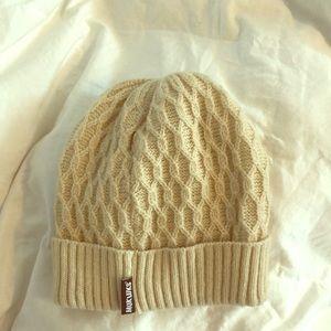 NWOT Muk Luks Winter Hat